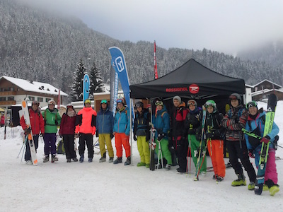 13022015 Freeridecamps at Silvretta Montafon 05