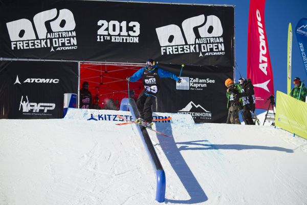 130306 AFO13_1_Nick_Goepper_Winner_by_TOM_BAUSE
