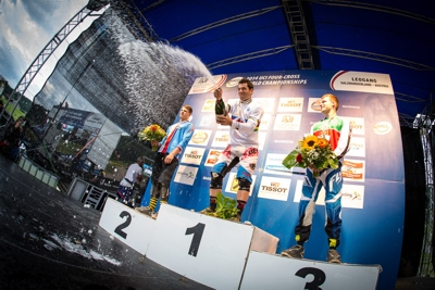 140618 UCI-4X-Men-podium-Michael-Marte