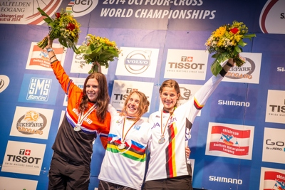140618 UCI-4X-Podium-women-photo-Michael-Marte-OO7B3948