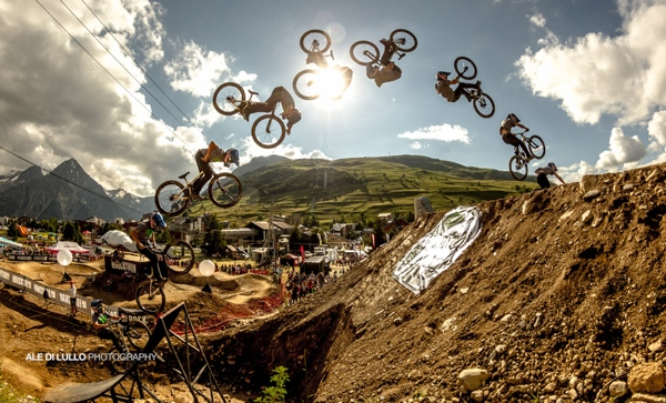 140708 CrankworxLes2Alpes MESSERE by AleDiLullo-