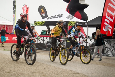 140727 Start - EES Kronplatz 2014