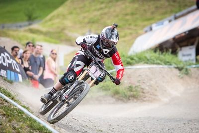 140805 DHI-Leogang-2014-Manon-Carpenter photo-Michael-Marte-OO7B4606