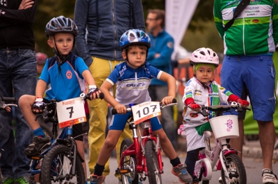 140923 Biketember Scott jr Trophy by Mario Kemetinger 3