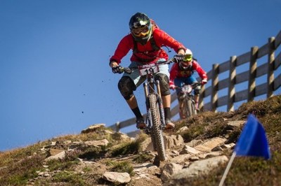 140923 Biketember Specialized SRAM Enduro Series by Hanno Polomsky 3