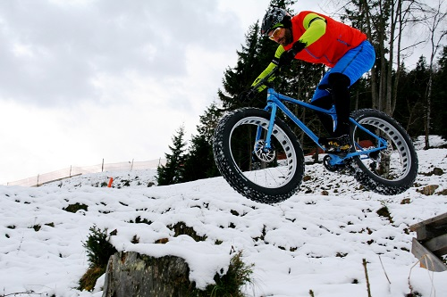 141216 FATBIKE 4 low by Sepp Berger