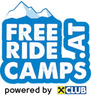 151204 Logo freeridecamps.at