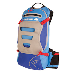 160512 SingleTrack backpack blue