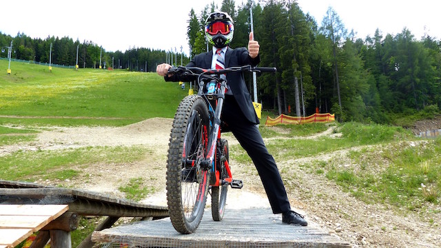 160623 After Work Biking Semmering Biker 4 medium