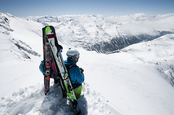 17022015 Stubaier Gletscher Andre Schoenherr. Powder Department Stubaier Gletscher WEB