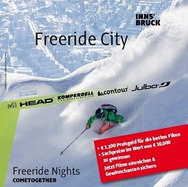 20161114 IBK Freeride Nights