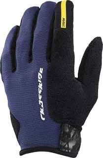 20170717 Mavic Glove