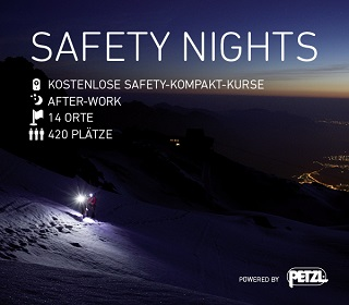 20171121 Safety Nights 1