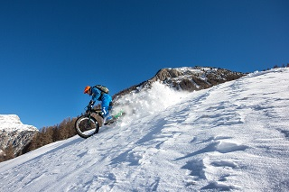 20171219 fat bike Livigno foto roby trab 1