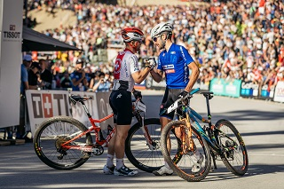 20180910 KERSCHBAUMER SCHURTER Nino Men Elite WM by Piotr Staron IMG 4098