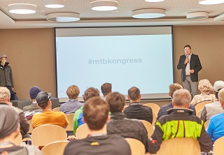 20180912 Mountainbike Kongress 1