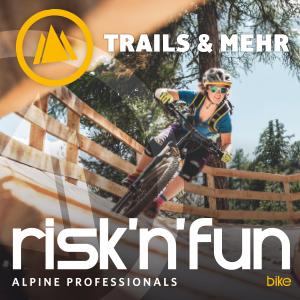 Risk n fun