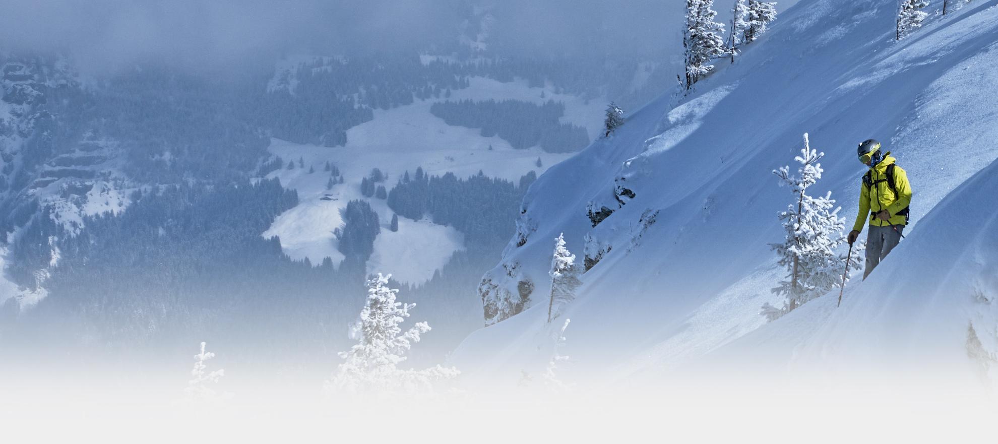 bergstolz main bg winter