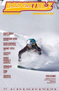 cover nr79