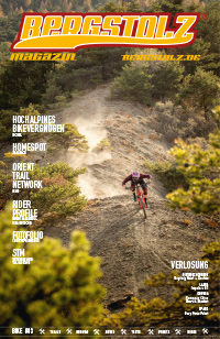 cover nr83