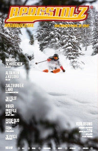 cover nr87