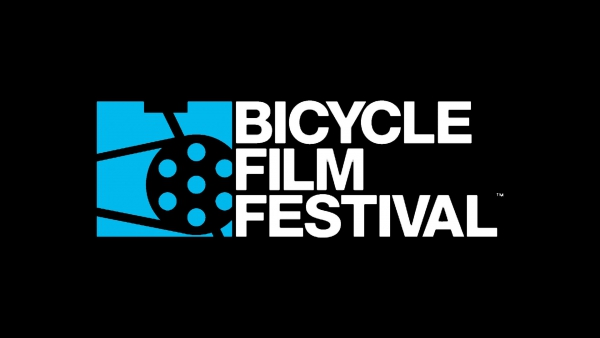 Bicycle Film Festival in Düsseldorf