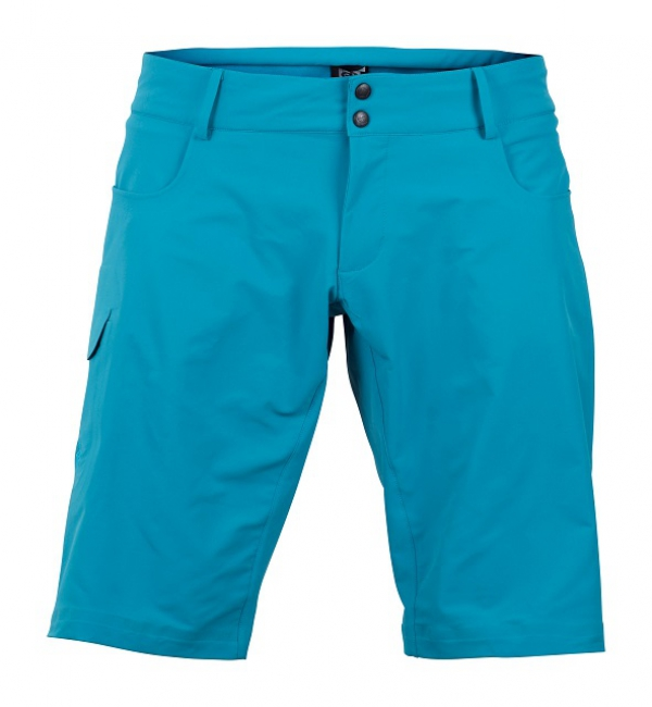 Sweet Protection El Duderino Short