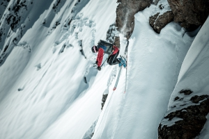 Open Faces Freeride Contests Kappl Paznaun
