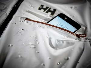 Choose Like a Pro – mit Helly Hansen