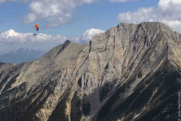 Banff Mountain Film Festival World Tour