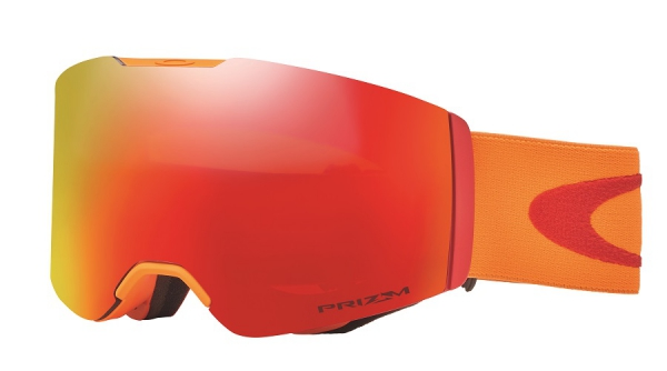 Oakley Fall Line