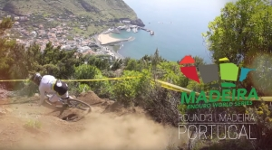EWS Madeira Highlights