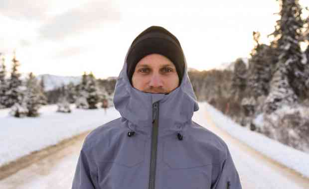 LUCAS EBENBICHLER | Riderprofile