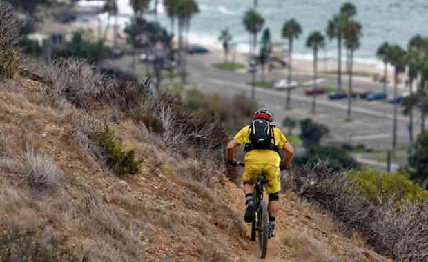 CALIFORNIA DREAMING - LAGUNA BEACH