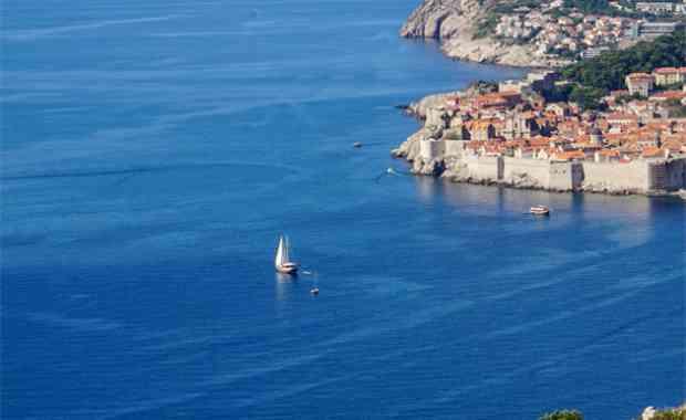 Wider Willen Montenegro