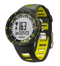 131031 SUUNTO Quest yellow 1