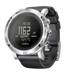 131031 suunto core brushed steel2