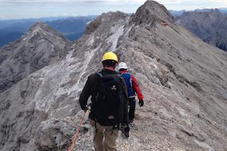 Klettersteigset Bergzeit : Anzeige der artikel nach schlagwörtern: bergstolz