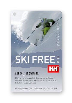 151019 3d Skifree front