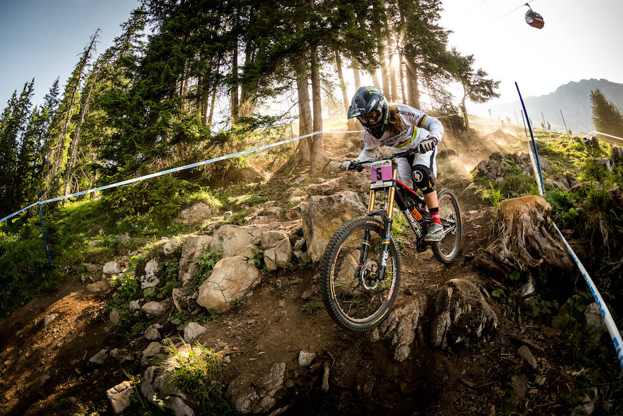 160627 Manon Carpenter Lenzerheide lr