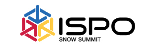 20170201 Logo ISPO Snow Summit