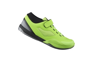 20170607 SH AM701 LIMEGREEN Side 1Standard