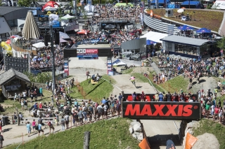 20170613 UCIMTBDHIWeltcup Overview by StefanVoitl