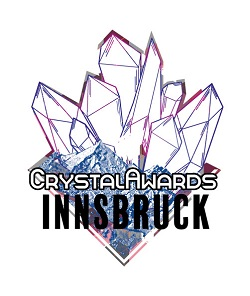 20190313 Logo Crystal Awards