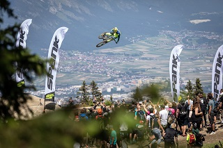 20190514 Crankworx Innsbruck Whip Off c shootandstyle ITS
