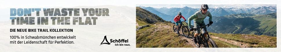www.schoeffel.com