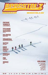 cover nr81