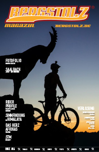 cover nr84