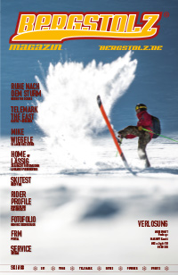cover nr88