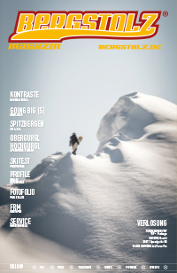 cover nr89